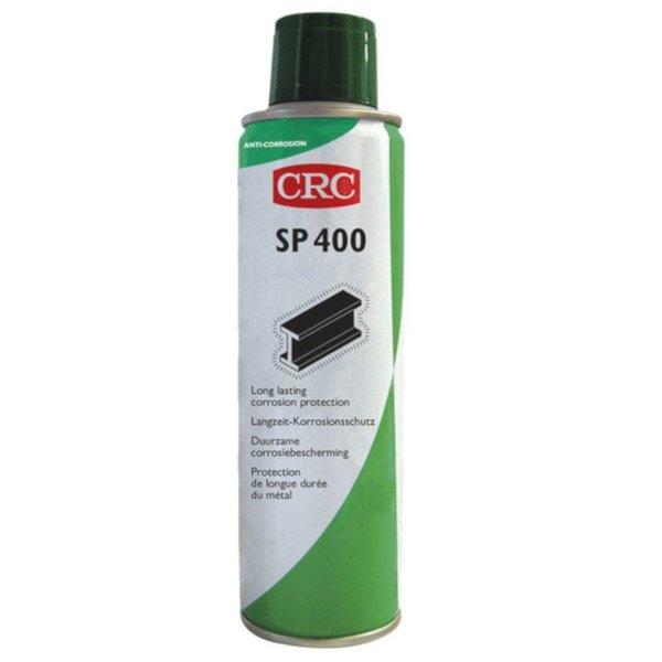 Square sp 400