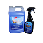 Malco Blue Blazes All Purpose Premium Dressing (1 gallon)