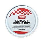 CRC Exhaust Repair Gum 200g