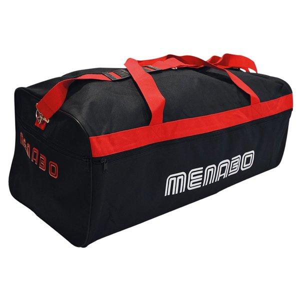 Square bag nomad 55 lt