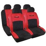 Car Seat-Cover Maranello 90046