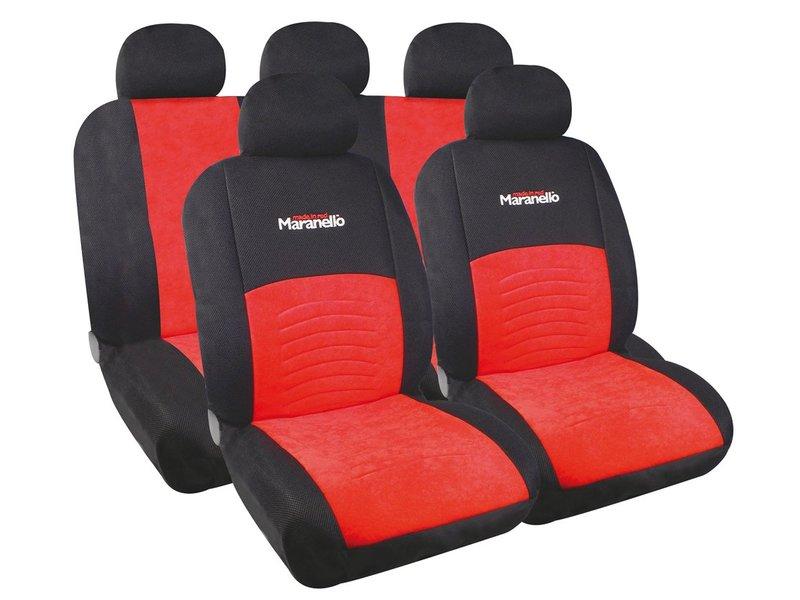 Car Seat-Cover Maranello 90047