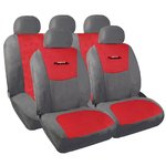 Car-Seat Cover Maranello 90049