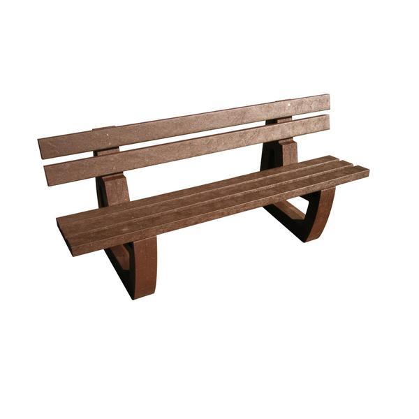 Square bodmin seat