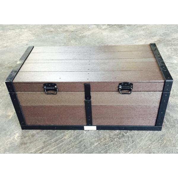 Square treasure chest jpg
