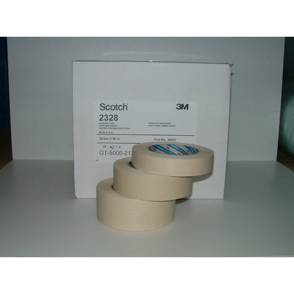 Square 61hnx4094gl. sl1280