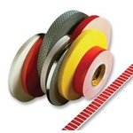 Vhb Tape 4943F 25MM X 33M Price for 1 Each